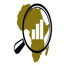 Business-Development-Specialists